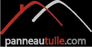 Logo PanneauxTuile.com