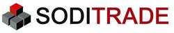 Logo Soditrade